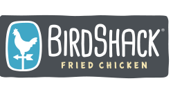 Core Mark Introduces Birdshack A Fresh Roach To Fried En Concept In The Convenience Marketplace Program Is Perfect For