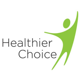 Partners for a Healthier America